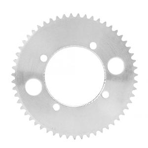 25H 55T 2.126in Rear Chain Sprocket Fit for Razor E300 Compatible #25 Electric Scooter Chain Sprocket New