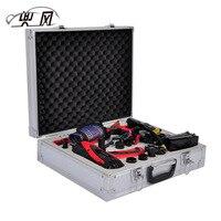 https://ae01.alicdn.com/kf/H82a4943ebdea4f34b59829c10c5fb99eg/Deluxe-Edition-2-T-3-T-vehienlar-Rocker-Dual-12-V.jpg