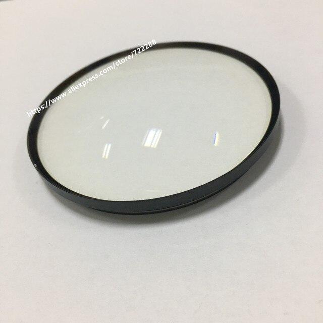 إصلاح أجزاء لكانون EF 24 70 مللي متر f/2.8 L II USM عدسة 1st مجموعة الزجاج الأمامي YG2 3004 010