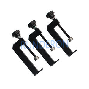 Image 3 - Diesel Service Workshop High Pressure Fuel Injection Pump Disassembly Removel Repair Tools Kit for Bosch Denso CRT CRS