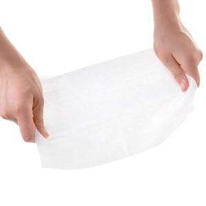 Отсоединяемая щетка для очистки пыли, не-тканый пылеочиститель для дивана-кровати, мебели, нижнего белья, бытовой инструмент