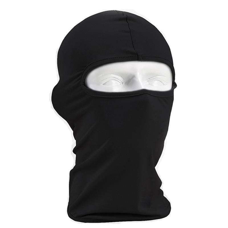Motorcycle Face Mask Fleece Balaclava For Windproof Mask Motor Maske Mascaras Balaclavas Mascara Moto Mask With Skull Moto Mask