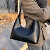 [BXX] PU Leather Crossbody Bags For Women 2021 Shoulder Simple Bag Lady Travel Purses and Handbags Fashion Hand Bags HQ082