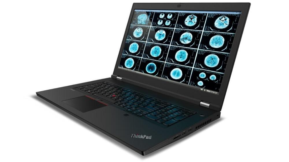 lenovo-laptop-workstation-thinkpad-p17-17-subseries-gallery-3
