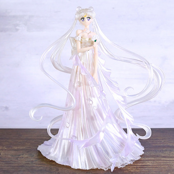 Figura de Tsukino Usagi Queen Serenity de Sailor Moon Sailor Moon