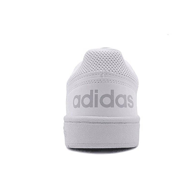 Great Sales on Hoops 2.0 Sneaker White adidas Sneakers