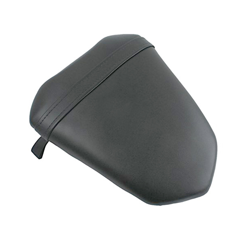 Motorcycle Rear Passenger Seat Pillion For YAMAHA YZFR1 YZF R1  2007 2008