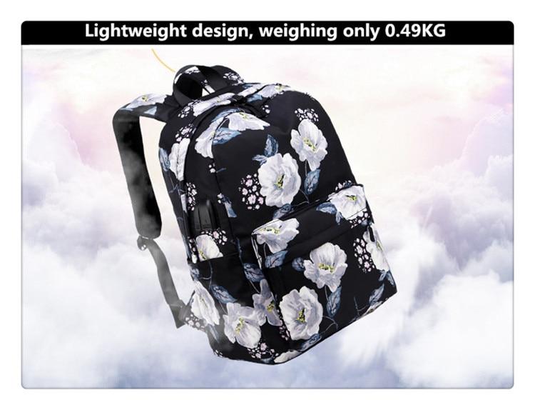 flower backpack (9)