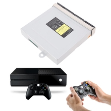 Disc-Drive Console Internal Blu-Ray Repair-Part for X-Box One-x-1787/Console/Replacement-game/..