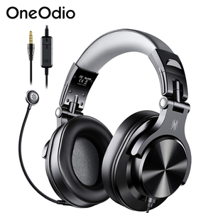 Oneodio A71D Gaming Headset Ga