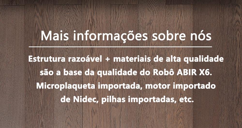 x6源0115-葡萄牙语_04