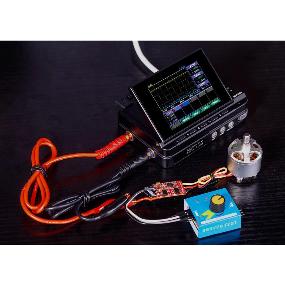 MDP-XP Adjustable Digital DC Power Supply With Digital Display 3