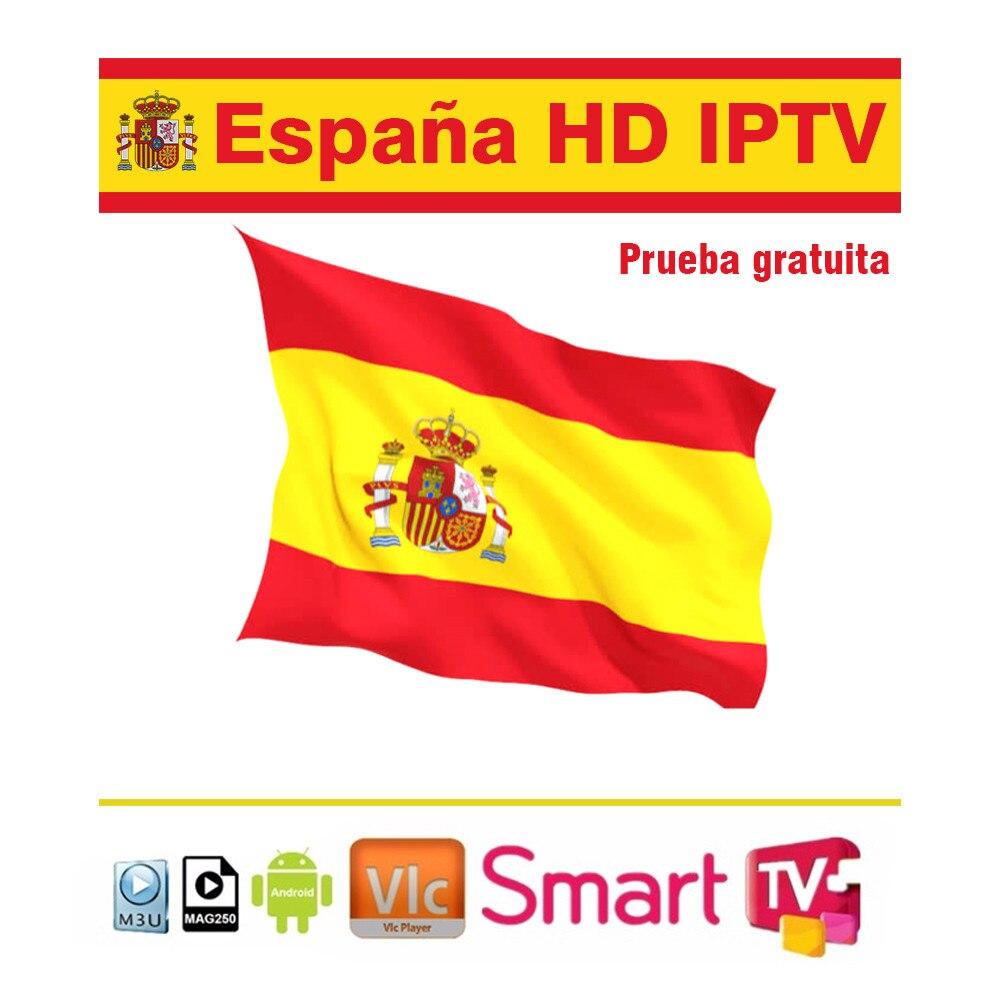 IPTV M3u Abonnement Iptv Italien UK Deutsch Französisch Spanisch Spanien Arabisch Premium Für Android Box Enigma2 Smart TV PC Linux TV xxx