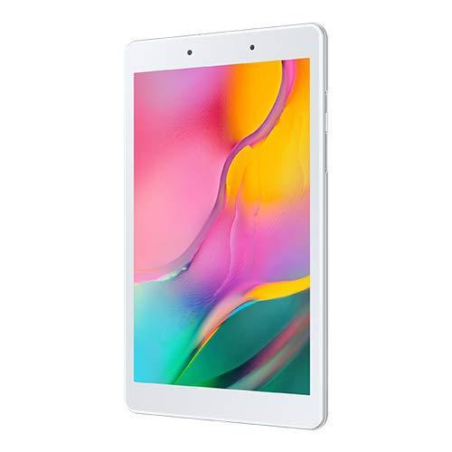 Tablet Samsung Galagy Tab A (T290), Color Silver (Silver), 3 Internal 2 GB de Memoria, 2gb Ram, Touch screen 8's.