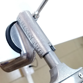 PRO KNIFE™ Sharpener 4