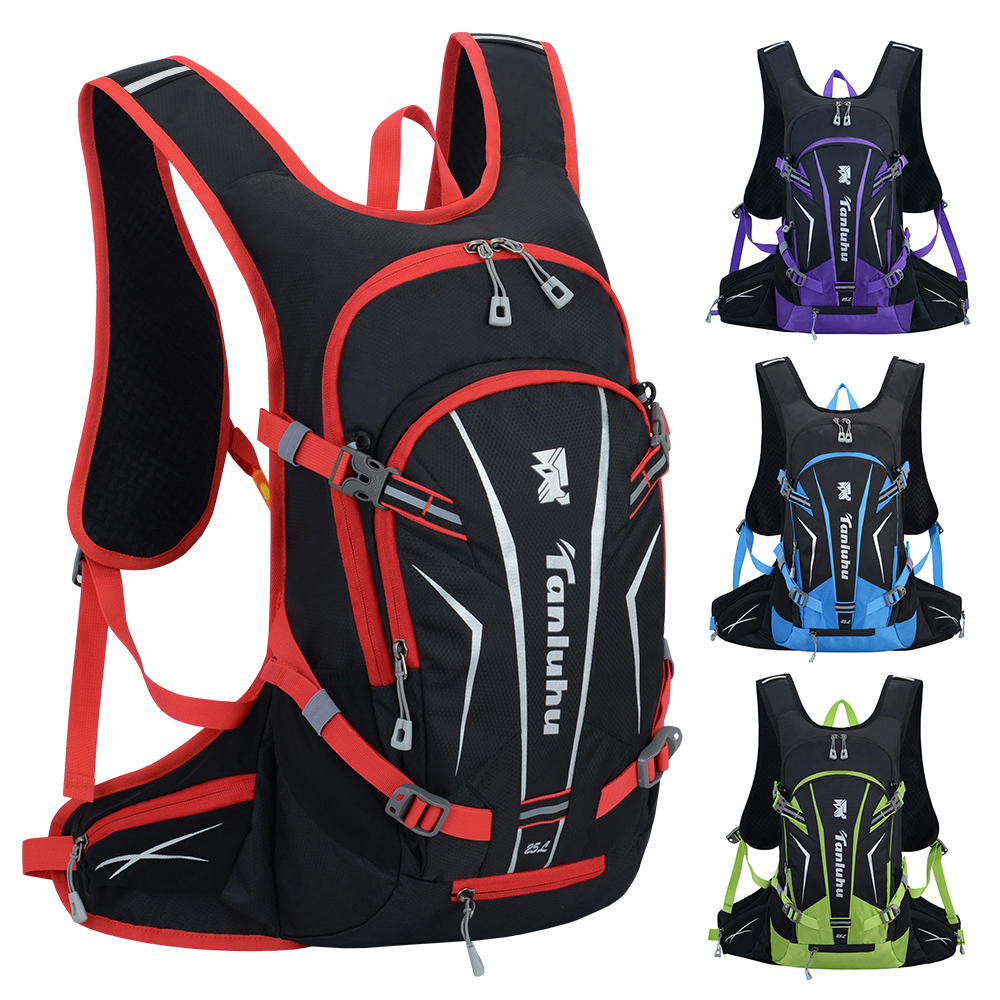 Bicycle Mountain Bike Helmet Bag Cases Motorcycle Bag Motorcycle Accessories DH