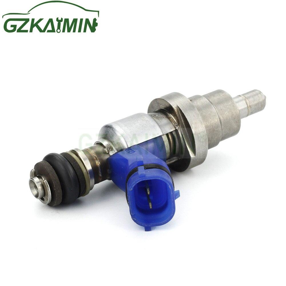 Inyector de combustible de alta calidad/inyección 23250-28090 23209-28090 para Toyota avensis 2006 1AZFSE 2000CC gran oferta