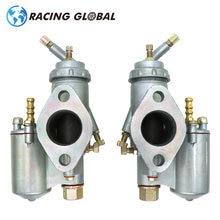 Alcon racing Урал cj k750 1 пара карбюратор pz28 для bmw ural