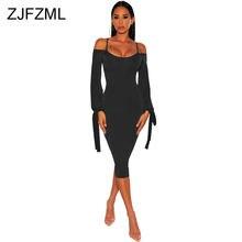 Спагетти ремень элегантное приталенное платье женское с открытыми