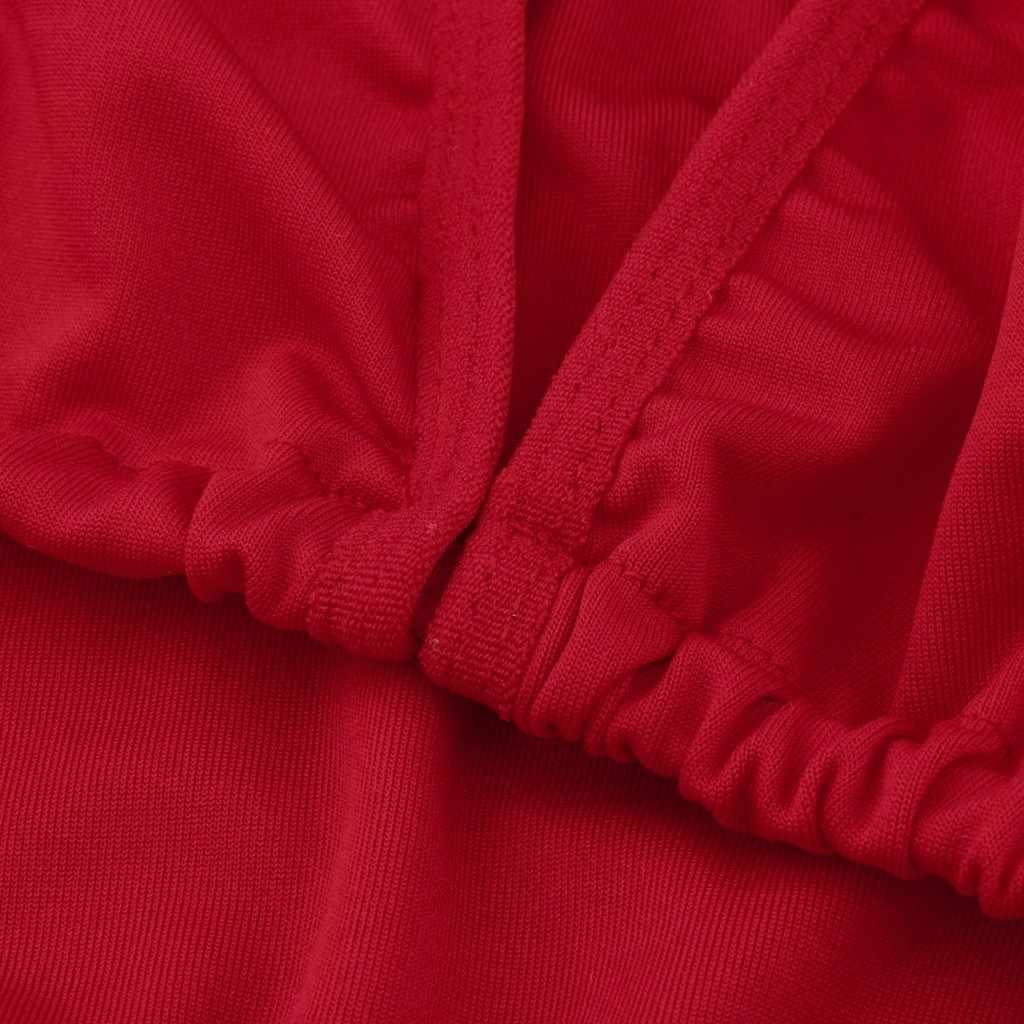 مثير مجموعة البكيني 2020 Mujer الصيف الأسود الصلبة رفع ارتفاع الخصر بيكيني الوسادة الرسن ملابس السباحة النساء بوهو لباس سباحة للنساء
