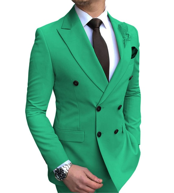 2020-New-1-piece-Men-s-blazer-suit-jacket-Slim-Fit-Double-Breasted-Notch-Lapel-Blazer.jpg_640x640 (6)