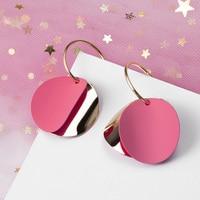Pink 224