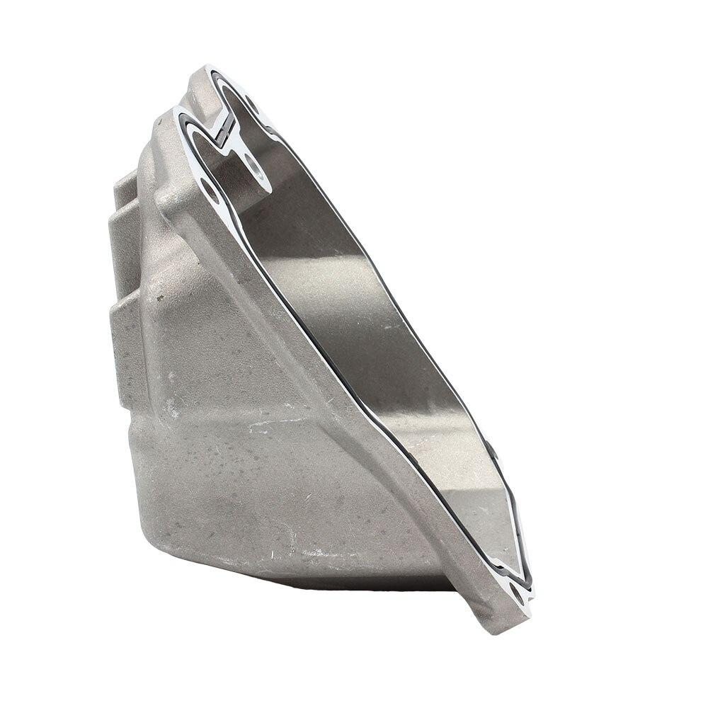 Купить крышка головки цилиндра двигателя мотоцикла для 2 клапанов zongshen
