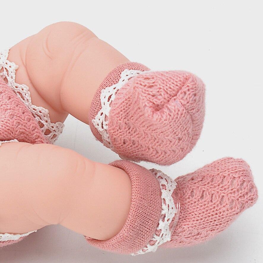 Cheap_reborn_baby_dolls_newbor
