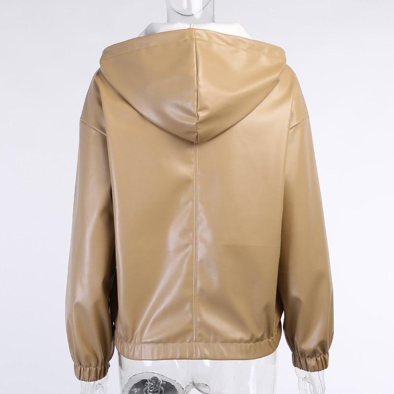 pu hoodies women 08