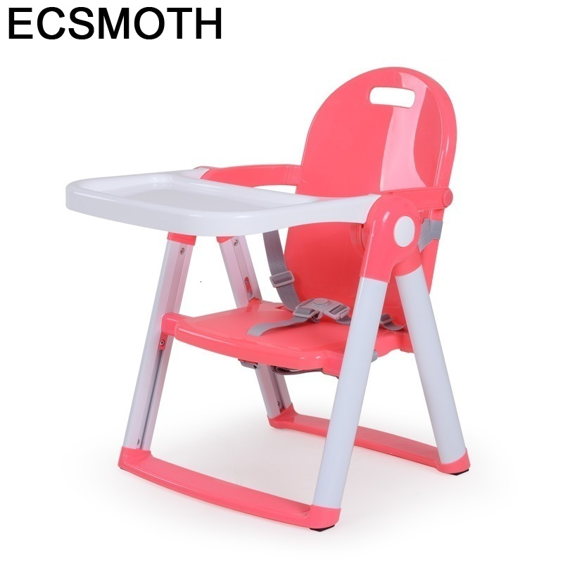 Dla Dzieci Taburete Table Vestiti Bambina Silla Comedor Poltrona Children Child Fauteuil Enfant Furniture Cadeira Kids Chair