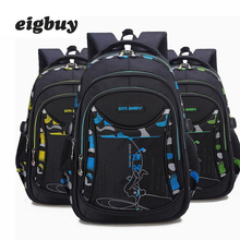 Waterproof Children School backpack Bags For Boys&girls Kids Backpacks Children Schoolbags Primary School Backpacks Mochila 3d cute big size animal design backpacks kids school bags for primary girls boys cartoon shaped children school backpacks