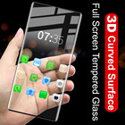 1X HD Tempered Glass...