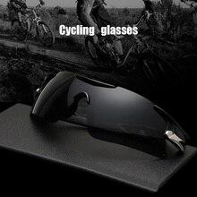 Солнцезащитные очки для велоспорта для мужчин и женщин,, уличные очки для бега, езды на велосипеде, очки для шоссейного велосипеда, UV400, gafas mtb, спортивные очки, sagan