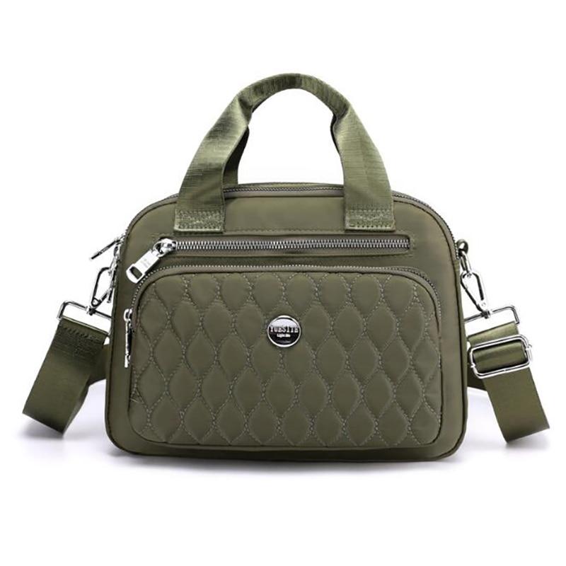 Handbag Nappy Bags For Mom Diaper Bags Mummy Newborn Baby Care Outdoor Travel Maternity Waterproof BXY104