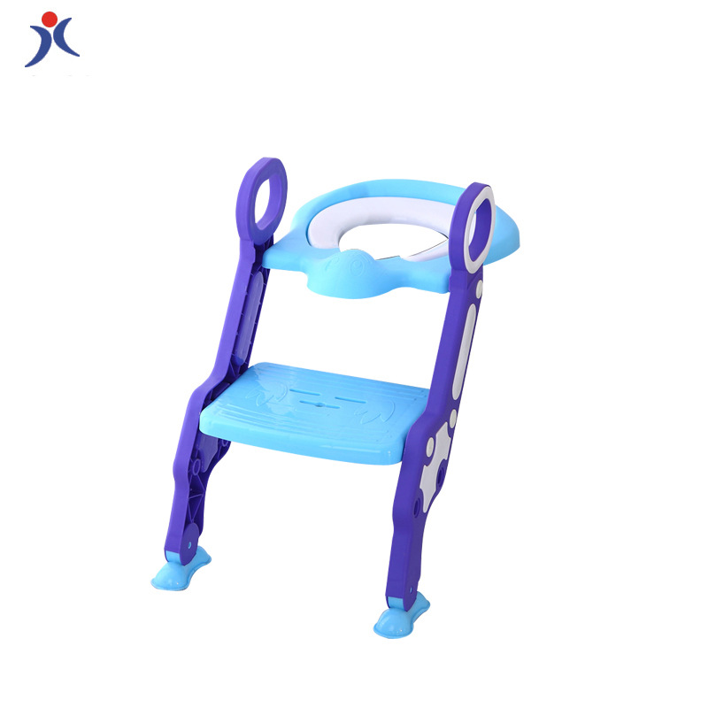 Thick Toilet For Kids Extra-large No. Baby Toilet Infants Kids Toilet Seat Potty Urinal