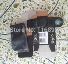 Беспроводной ИК пульт дистанционного управления для D80 D90 D50 D60 D40 с номером отслеживания, 20 шт./лот