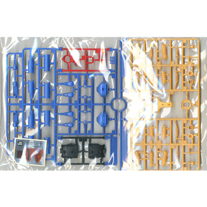 Image 5 - OHS Bandai Toy HG Woody Assembly Plastic Model Kit