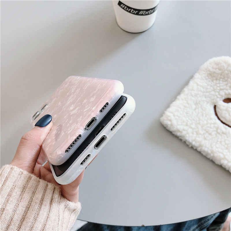 グリッター夢シェルiphone 5 12 11 11Pro最大xr xs max x 8 7 6sプラスソフトimd iphone 11 12プロ