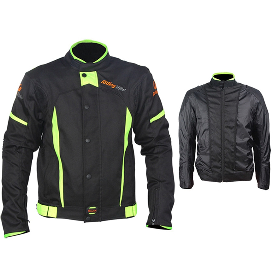 Riding-Tribe-Sleeveless-Motorcycle-Vest-Motorbike-Motocross-Jacket-Safety-Motorbike-Reflective-Jacket-Sports-Racing-Moto-Vest.jpg_640x640 (2)
