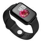 B57 Smart Watch Mont...