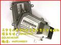 Бесплатная доставка. Компьютерная плата двигателя ECU K14B-1 F01RB0DB87. 33920-69JC0