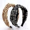 Модные туфли с бантом и полосатые повязки на голову с цветочным рисунком для девочек с орнаментом и повязка на голову ручной работы тюрбан д...