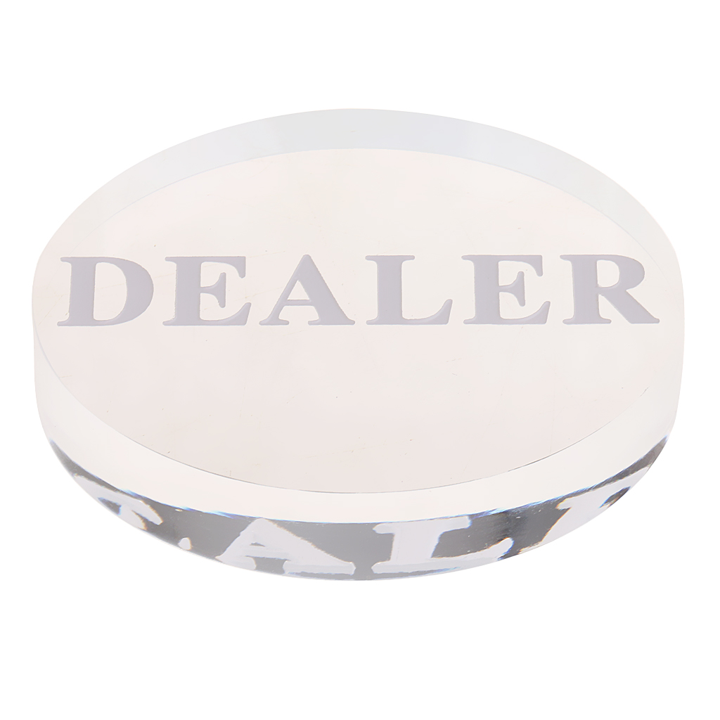 font-b-poker-b-font-dealer-button-acrylic-pokerstars-dealer-for-font-b-poker-b-font-cards-game-56mm-best