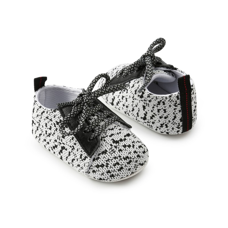 Baby Shoes Toddler First Walkers Booties Cotton Comfort Girls SHoes Soft Anti-slip Warm Infant Girl Shoes