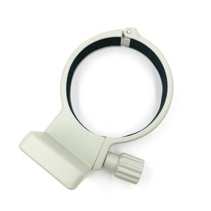 Image 2 - Металлическое кольцо для крепления воротника штатива A(W) для объектива Canon EF 70 200 мм F/4L IS USM 70 200 F4