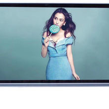 18'' 19'' 22'' 24'' inch lcd monitor and android wifi LED iPTV television TV