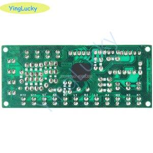 Image 5 - 2 プレーヤー DIY アーケードジョイスティックキット 20 LED アーケードボタン + 2 コピー三和ジョイスティック + 2 USB エンコーダキット