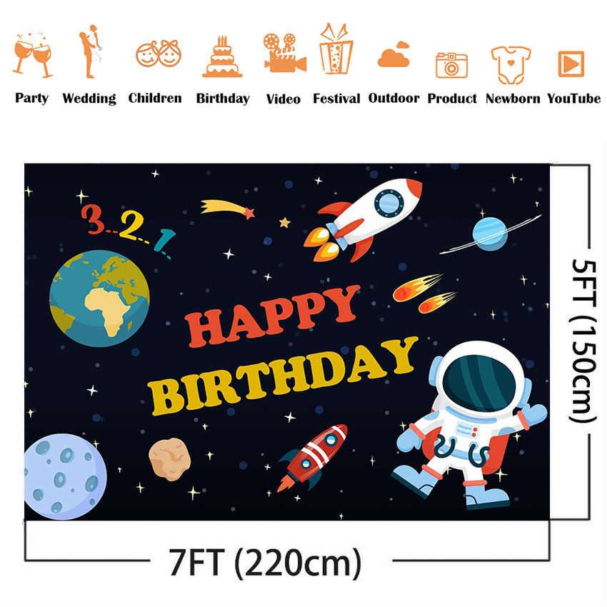 Wszystkiego najlepszego z okazji urodzin księżniczka urodziny tło brokat łuk dziewczyny szczęśliwy zdjęcie urodzinowe tło materiały do dekoracji przyjęcia urodzinowego