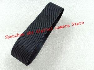 Image 1 - Mới Ban Đầu Cho Ống Kính Sony FE 24 70 Gm F2.8 Ống Kính Zoom Cao Su 24 70 Vòng Zoom 24  70 Mm Zoom Da Chi Tiết Sửa Chữa