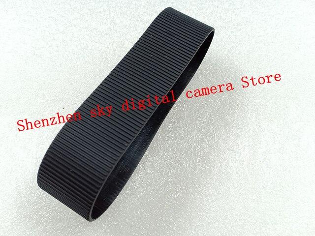 Mới Ban Đầu Cho Ống Kính Sony FE 24 70 Gm F2.8 Ống Kính Zoom Cao Su 24 70 Vòng Zoom 24  70 Mm Zoom Da Chi Tiết Sửa Chữa